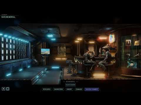 XCOM 2 War of the Chosen - Post Game Carnage Report |
