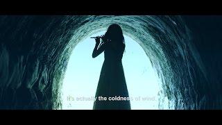 KOTO 2nd Album 『謡-UTAI-』Music Clip 国内外で活躍中の若手篠笛奏者...