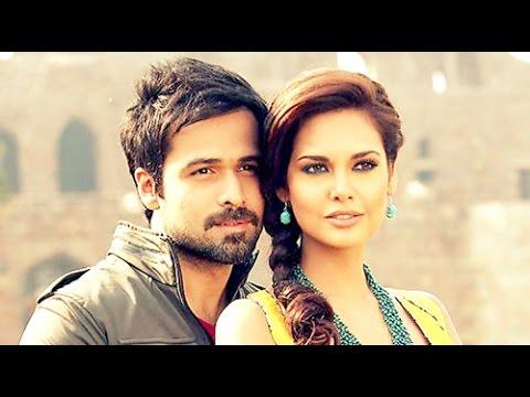 Ek Baat Kahoon Kya Ijazat Hai (Arijit Singh) Feat. Emraan Hashmi & Esha Gupta - Special Editing