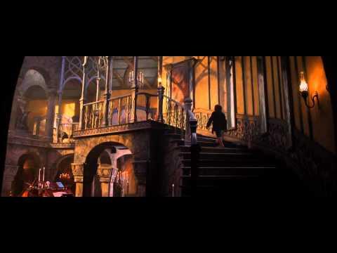 Lo Hobbit Un Viaggio Inaspettato – Trailer Italiano Ufficiale.
