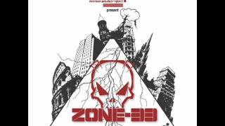 Zone 33 - Prepare for battle