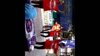 Wonderland Squad@SMK TARUNA JAYA (kartini)