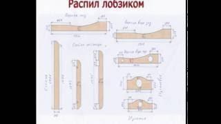 видео Размеры двуспальной кровати
