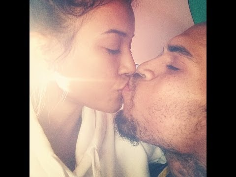 CHRIS BROWN : Speaks Out After His Arrest- Checks into Anger Managment Rehab (10.2013)
