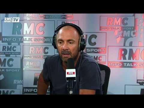 Quel coach entre Zidane et Deschamps ? Le choix de Duga