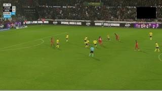 FC Midtjylland - Arka Gdynia 2-1 CAŁY MECZ thumbnail