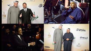 """ياسمين رئيس تخوض تجربة المسرح مع """"الفخراني"""""""