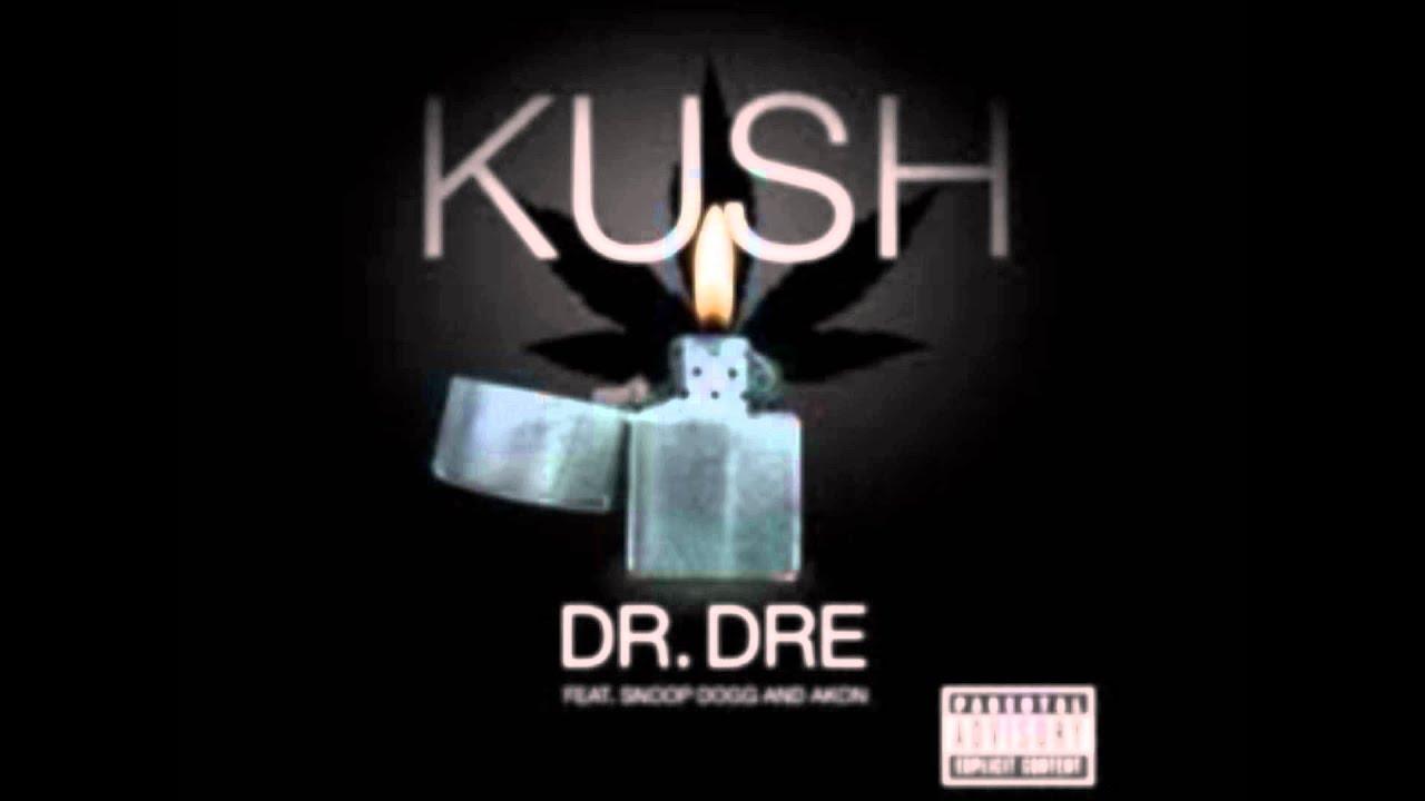 Kush (Vid o clip paroles) Eteignez Votre Ordinateur