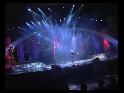 Music video Ольга Кормухина - Ангел-Хранитель