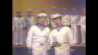 Тихоокеанский флот поёт на украинском языке(Тихоокеанский флот поёт на украинском языке украинскую песню
