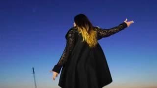 Kitty Kat - Medina (Official Video)