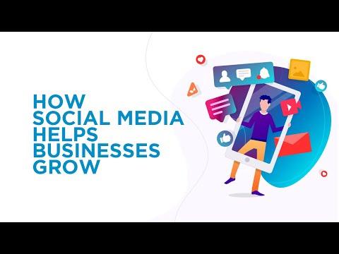 Freelance Social Media / Digital Marketing Specialist Dubai, UAE.