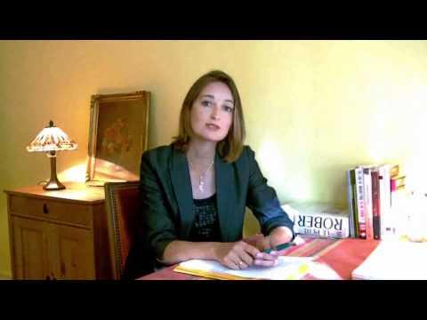 hqdefault - L'entreprise en liquidation judiciaire