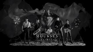ความจริง - The Mousses「Official MV」