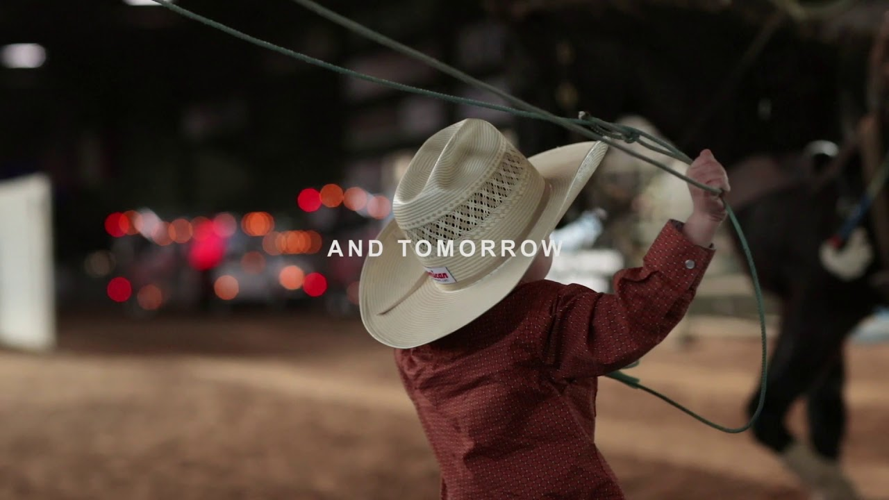 Smarty Roping | For the Cowboy Today and Tomorrow