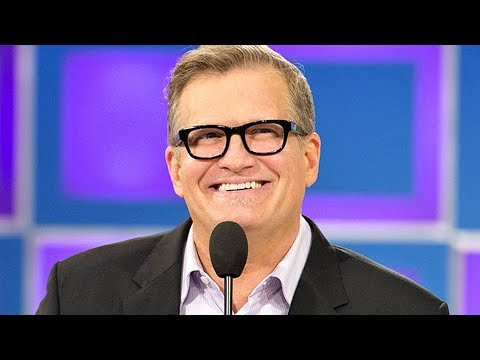 Biggest Game Show Cheaters Ever Caught