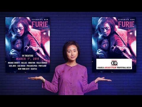 Giáng Ngọc Show | Tâm tình cùng diễn viên Ngô Thanh Vân (Hai Phượng)