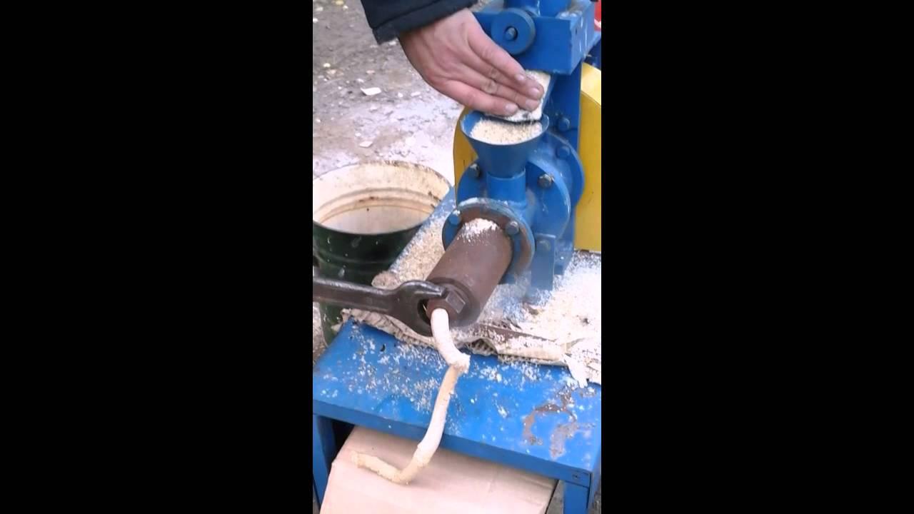 Работа по вемкам в железноводск наталья лисовая