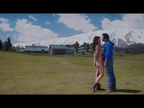 Pal Ek Pal (Remix) - Jalebi | Arjit Singh | Shreya Ghoshal | DJ AVNAS
