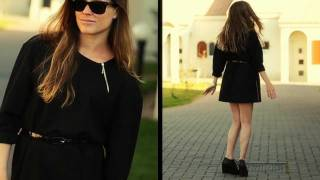 Fashion Inspiration Thumbnail