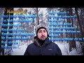 KIZLAR UKRAYNA'YI NEDEN TERK ETMEK İSTİYOR? - YouTube