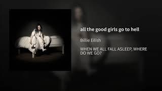 WHEN WE ALL FALL ASLEEP, WHERE DO WE GO Full Album