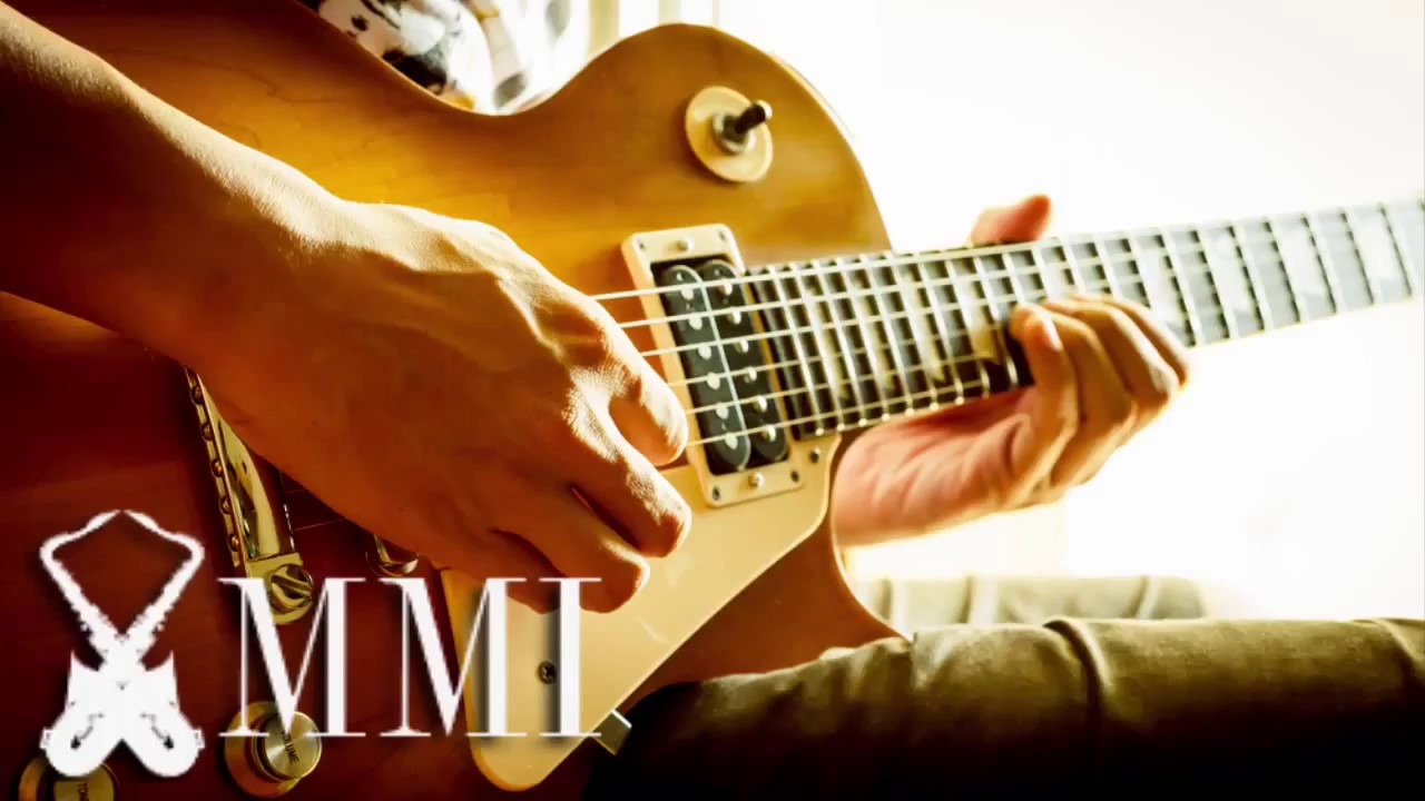 guitarra acustica relajante instrumental romantica para escuchar youtube. Black Bedroom Furniture Sets. Home Design Ideas