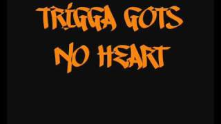 Watch Spice 1 Trigga Gots No Heart video