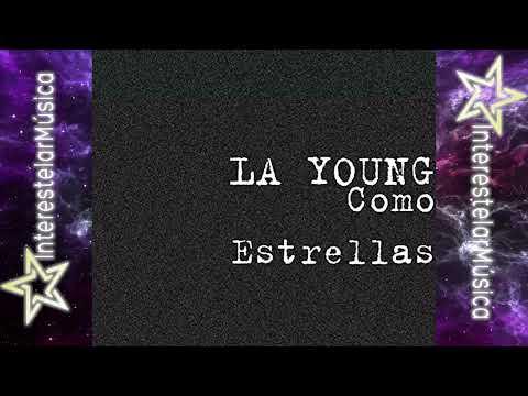 LA YOUNG