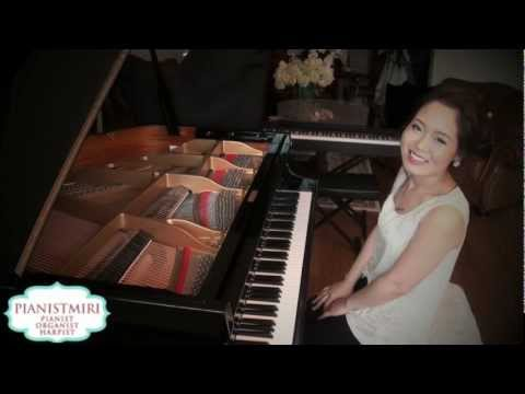 @Kesha - Die Young - Piano Cover by @Pianistmiri