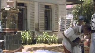 Сейшельские острова. Золотой глобус - 69