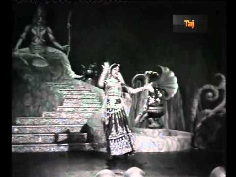 KODI KODI INBAM THARAVEY THEYDI SSKFILM021 TRM @ AADA VANTHA THEIVAM