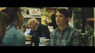Одержимость (2014) HD трейлер - премьера 23 октября