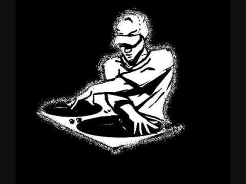 Jar Of Hearts (Remix) - DJ JOK3R