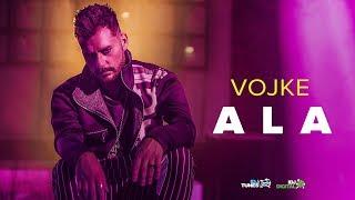 vojke-ala-official-video-2018