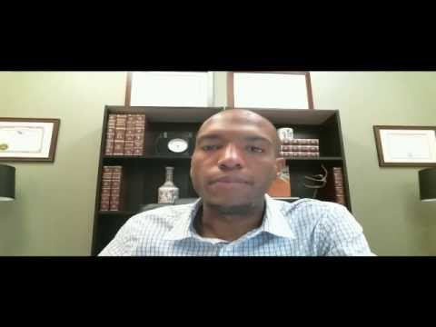 Criminal Defense Lawyer Apopka 407-930-8912