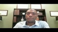 Criminal Defense Lawyer Apopka 407-930-8912