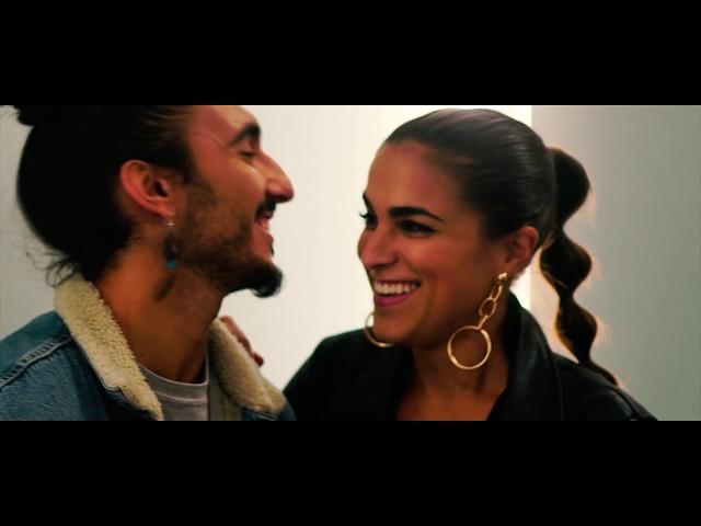 Daviles de Novelda ft. Moncho Chavea - Otra Ocasión (Videoclip Oficial)