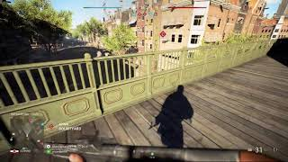 Battlefield™ V Open Beta