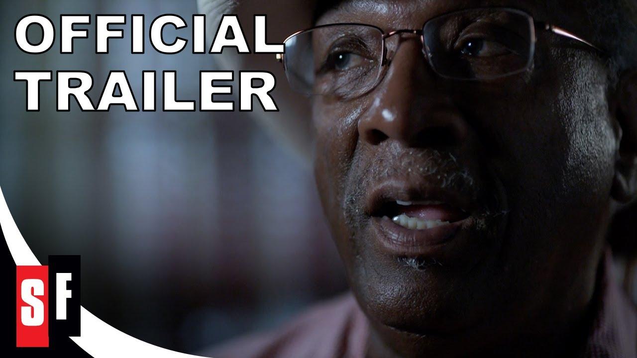 Sedona Film Festival presents 'A Crime on the Bayou' premiere July 13