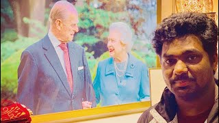 """Kohinoor wahi milega!!""