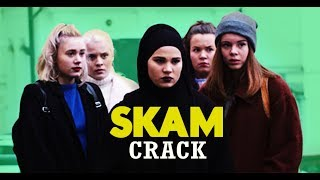 SKAM | Crack