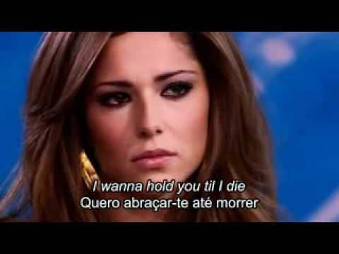 X Factor 2008 - Daniel Evans (LEGENDADO PT)