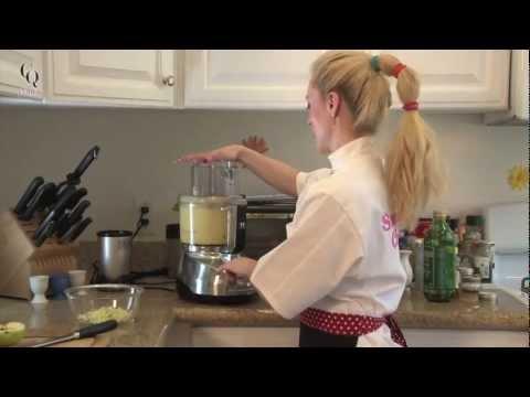 apple-cider-vinaigrette