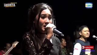KEPALING - Nella Kharisma Lagista Live Lumajang 2017