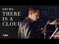 There is A Cloud | Official Drum Tutorial | Elevation Worship