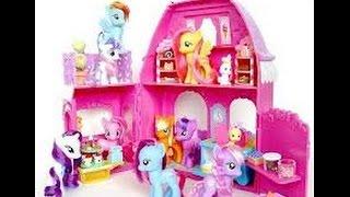 магазин детских игрушек москва