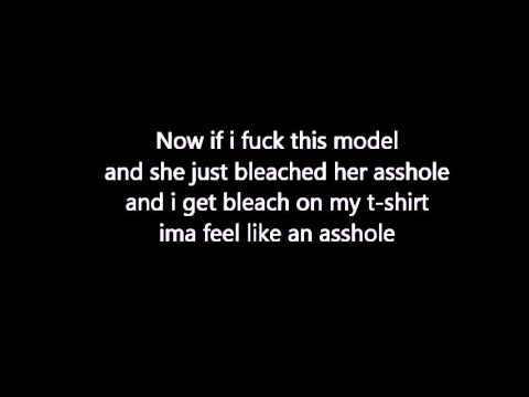 Now if i fuck this model
