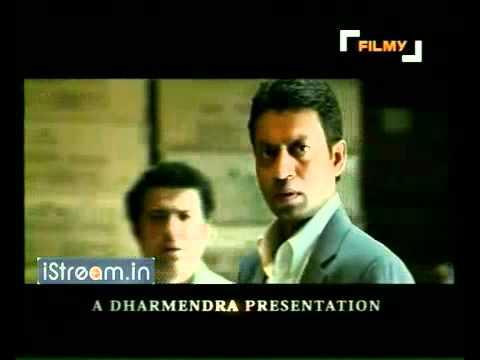 Chamku Movie In Hindi Free Download 720p