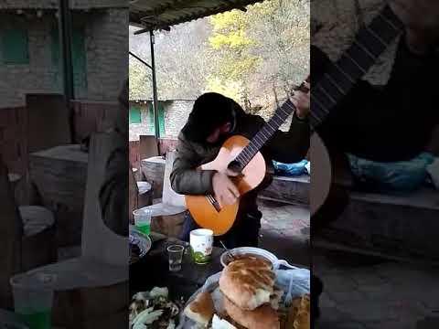 Лукманов магомед